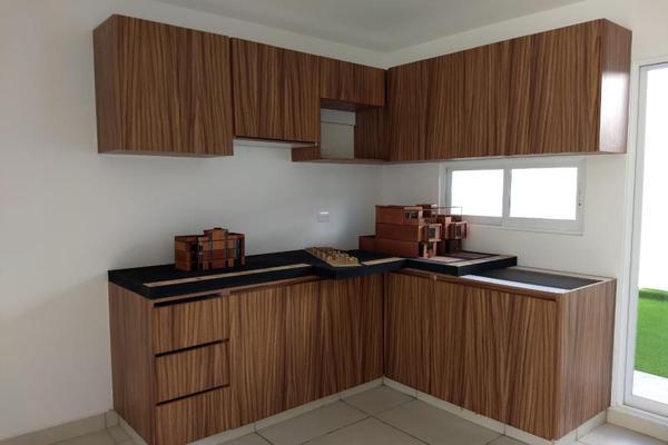 Foto de casa en venta en  , san francisco ocotlán, coronango, puebla, 17496676 No. 13