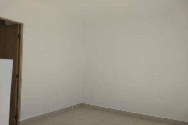 Foto de casa en venta en  , san francisco ocotlán, coronango, puebla, 17496676 No. 14