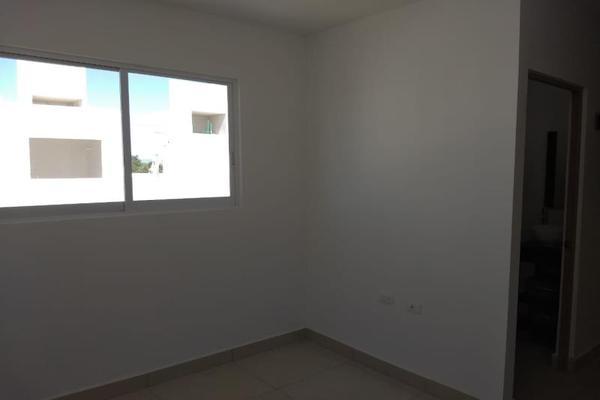 Foto de casa en venta en  , san francisco ocotlán, coronango, puebla, 17496676 No. 19