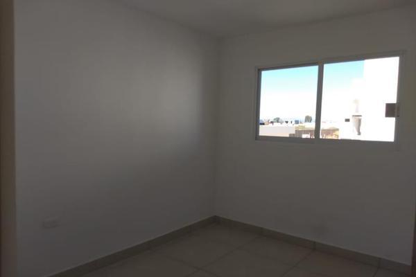 Foto de casa en venta en  , san francisco ocotlán, coronango, puebla, 17496676 No. 20