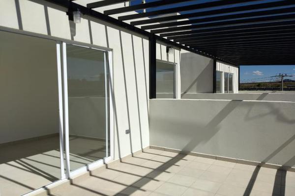Foto de casa en venta en  , san francisco ocotlán, coronango, puebla, 17496676 No. 21