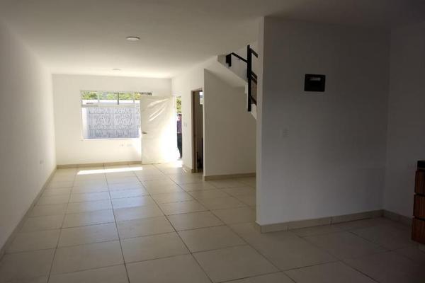 Foto de casa en venta en  , san francisco ocotlán, coronango, puebla, 17496676 No. 22