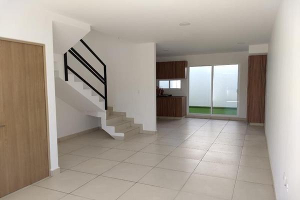 Foto de casa en venta en  , san francisco ocotlán, coronango, puebla, 17496676 No. 23