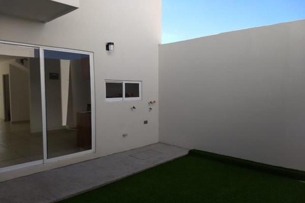 Foto de casa en venta en  , san francisco ocotlán, coronango, puebla, 17496676 No. 24