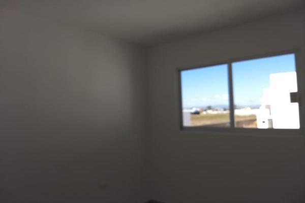 Foto de casa en venta en  , san francisco ocotlán, coronango, puebla, 17496676 No. 25