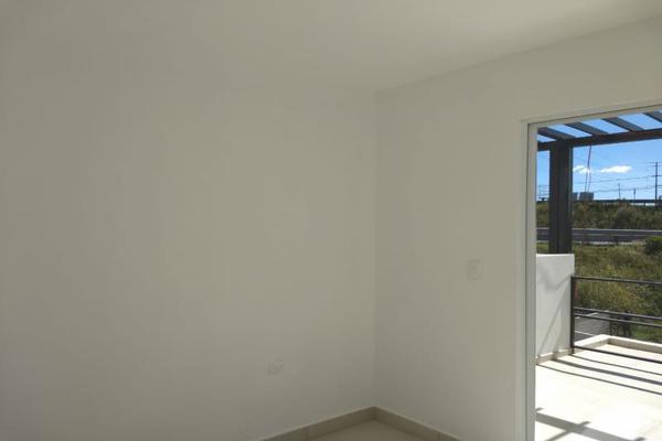 Foto de casa en venta en  , san francisco ocotlán, coronango, puebla, 17496676 No. 26