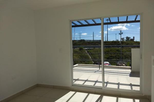 Foto de casa en venta en  , san francisco ocotlán, coronango, puebla, 17496676 No. 27