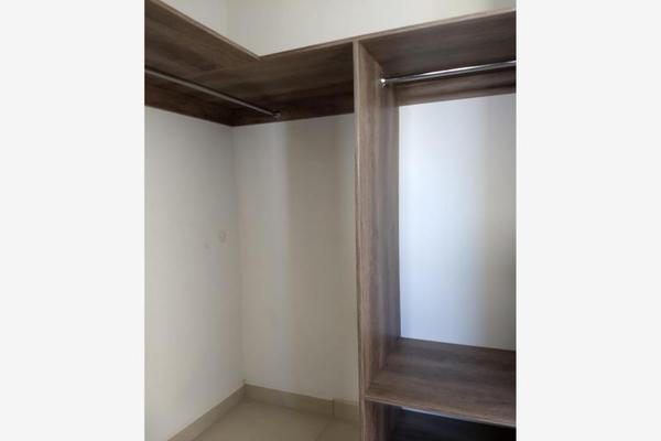 Foto de casa en venta en  , san francisco ocotlán, coronango, puebla, 17496676 No. 28
