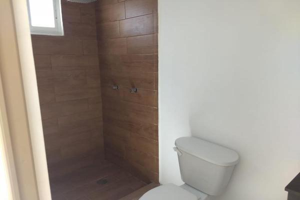 Foto de casa en venta en  , san francisco ocotlán, coronango, puebla, 17496676 No. 30