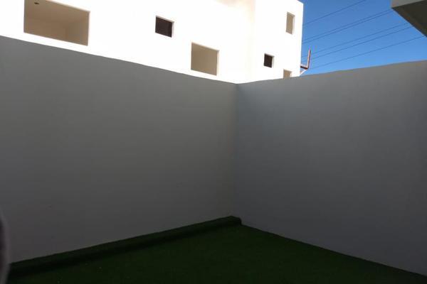 Foto de casa en venta en  , san francisco ocotlán, coronango, puebla, 17496676 No. 32