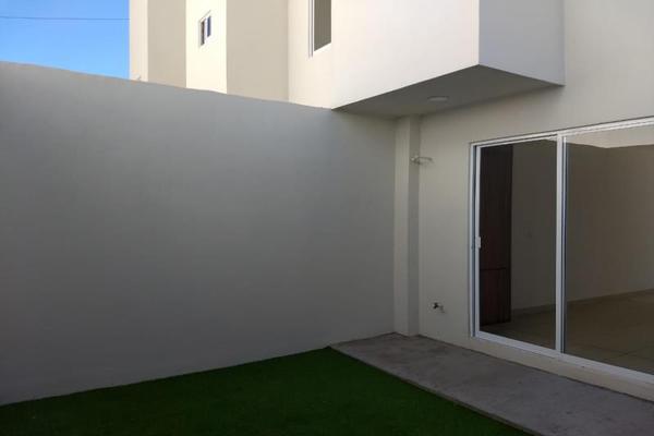 Foto de casa en venta en  , san francisco ocotlán, coronango, puebla, 17496676 No. 33