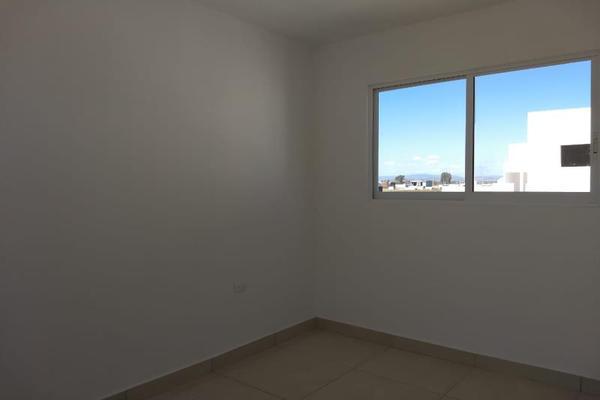 Foto de casa en venta en  , san francisco ocotlán, coronango, puebla, 17496676 No. 35