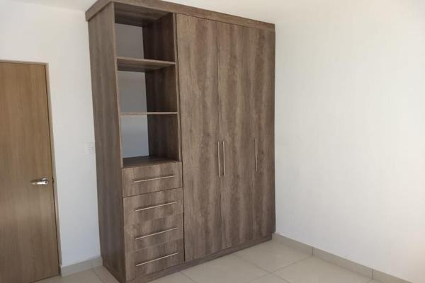 Foto de casa en venta en  , san francisco ocotlán, coronango, puebla, 17496676 No. 36