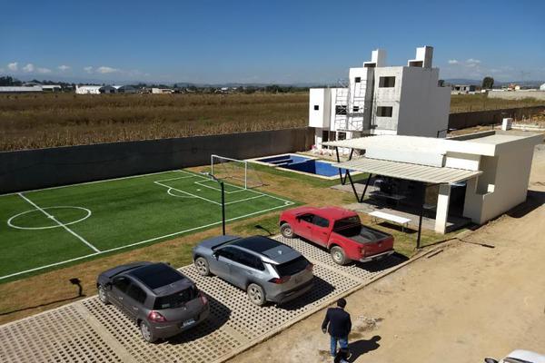 Foto de casa en venta en  , san francisco ocotlán, coronango, puebla, 17496676 No. 38