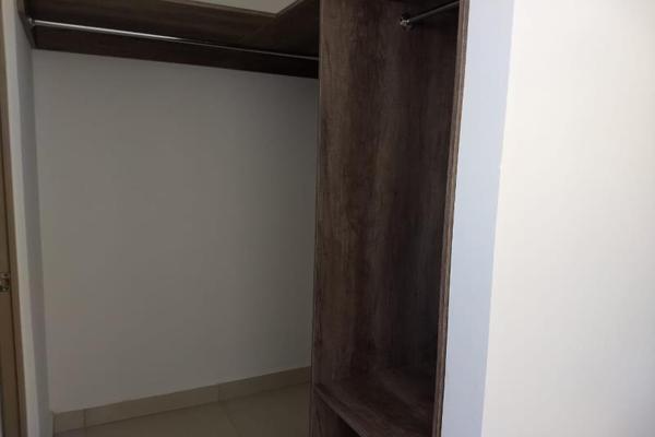 Foto de casa en venta en  , san francisco ocotlán, coronango, puebla, 17496676 No. 41