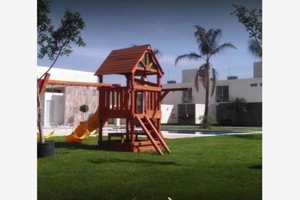 Foto de casa en venta en san francisco ocotlan , san francisco ocotlán, coronango, puebla, 15703625 No. 02