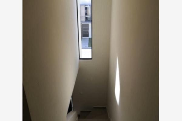 Foto de casa en venta en san francisco ocotlan , san francisco ocotlán, coronango, puebla, 15703625 No. 03