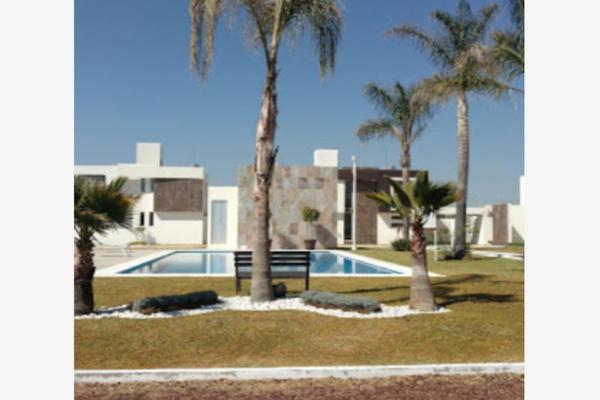 Foto de casa en venta en san francisco ocotlan , san francisco ocotlán, coronango, puebla, 15703625 No. 07