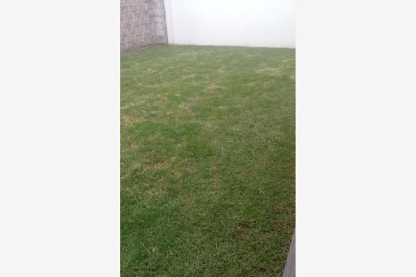 Foto de casa en venta en  , san francisco, puebla, puebla, 5666447 No. 05