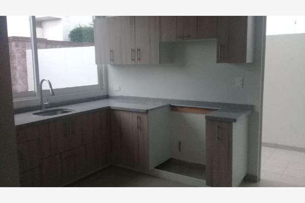 Foto de casa en venta en  , san francisco, puebla, puebla, 5666447 No. 08