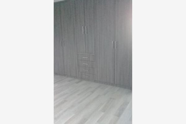 Foto de casa en venta en  , san francisco, puebla, puebla, 5666447 No. 10