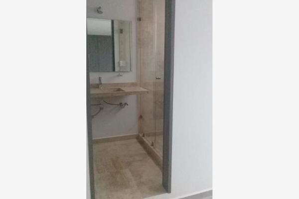 Foto de casa en venta en  , san francisco, puebla, puebla, 5666447 No. 12