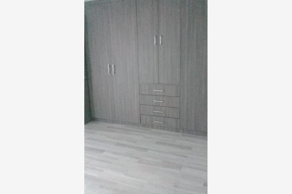 Foto de casa en venta en  , san francisco, puebla, puebla, 5666447 No. 13