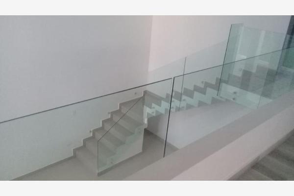 Foto de casa en venta en  , san francisco, puebla, puebla, 5666447 No. 14
