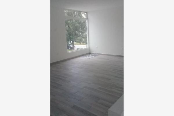 Foto de casa en venta en  , san francisco, puebla, puebla, 5666447 No. 15