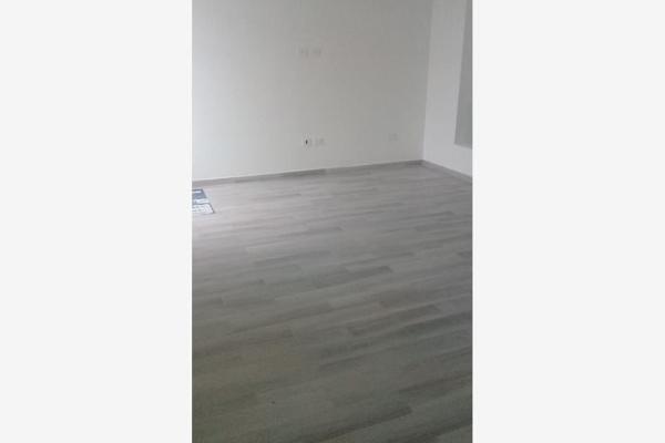 Foto de casa en venta en  , san francisco, puebla, puebla, 5666447 No. 16
