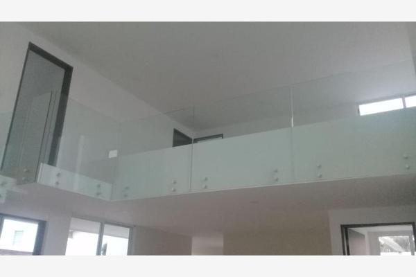 Foto de casa en venta en  , san francisco, puebla, puebla, 5666447 No. 17