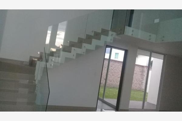 Foto de casa en venta en  , san francisco, puebla, puebla, 5666447 No. 18