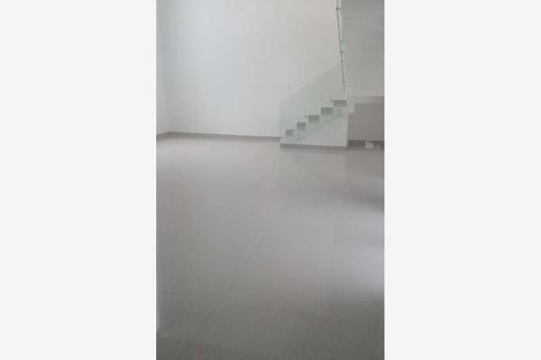 Foto de casa en venta en  , san francisco, puebla, puebla, 5666447 No. 20