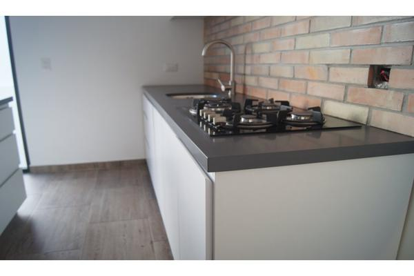 Foto de departamento en venta en  , san francisco, puebla, puebla, 7480523 No. 11