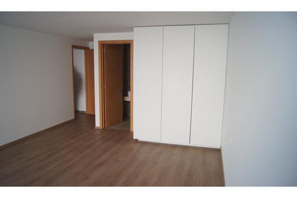 Foto de departamento en venta en  , san francisco, puebla, puebla, 7480523 No. 12