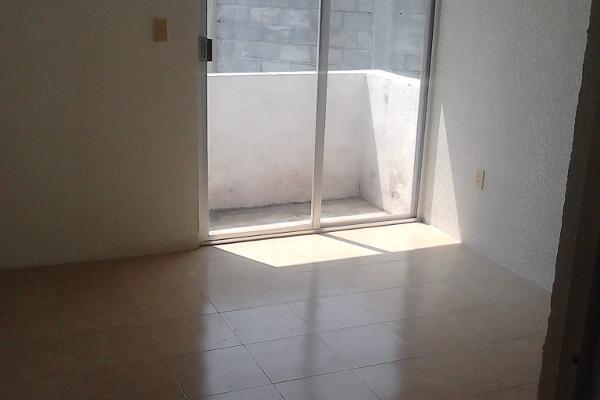 Foto de casa en venta en san francisco , san francisco, emiliano zapata, morelos, 5940012 No. 03