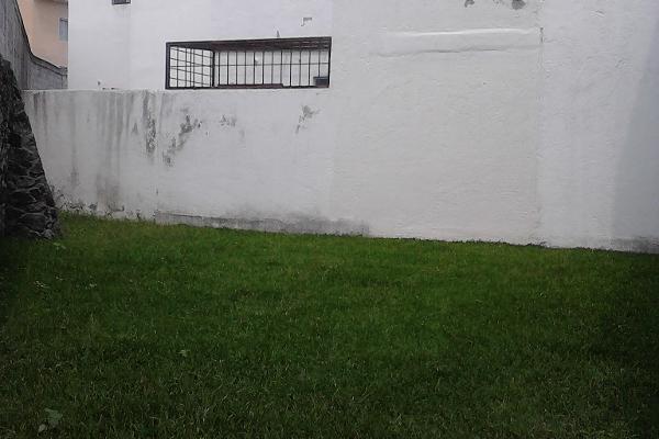 Foto de casa en venta en san francisco , san francisco, emiliano zapata, morelos, 5940012 No. 06