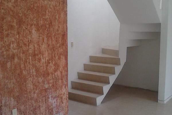 Foto de casa en venta en san francisco , san francisco, emiliano zapata, morelos, 5940012 No. 07
