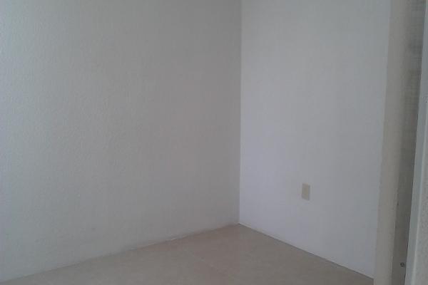 Foto de casa en venta en san francisco , san francisco, emiliano zapata, morelos, 5940012 No. 09