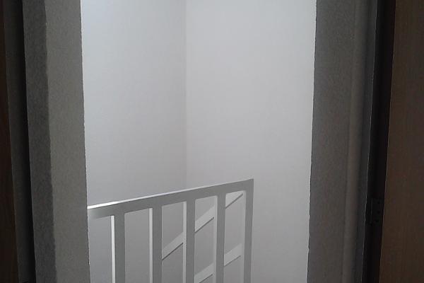 Foto de casa en venta en san francisco , san francisco, emiliano zapata, morelos, 5940012 No. 10