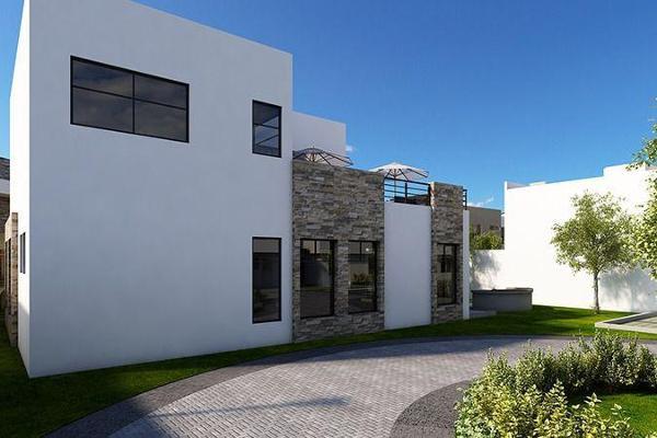 Foto de casa en venta en  , san francisco, san mateo atenco, méxico, 8055337 No. 05