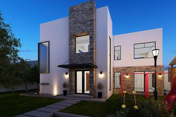 Foto de casa en venta en  , san francisco, san mateo atenco, méxico, 8055337 No. 08