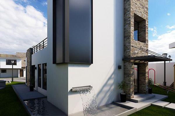 Foto de casa en venta en  , san francisco, san mateo atenco, méxico, 8055337 No. 09