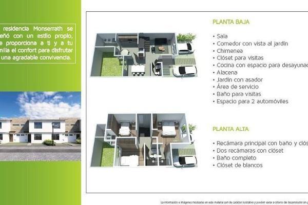 Foto de casa en venta en  , san francisco, san mateo atenco, méxico, 8055337 No. 10