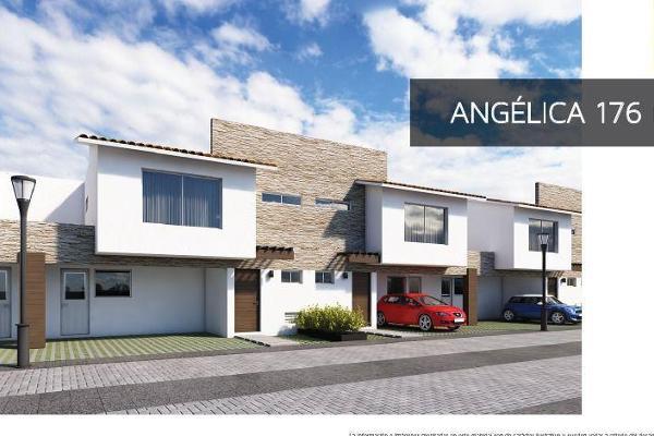 Foto de casa en venta en  , san francisco, san mateo atenco, méxico, 8055337 No. 17