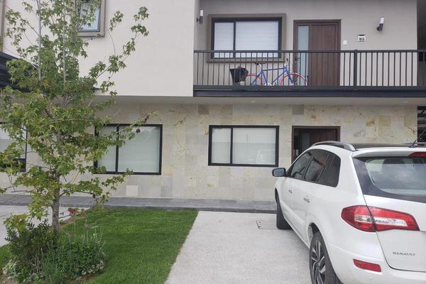 Foto de casa en venta en  , san francisco, san mateo atenco, méxico, 8055372 No. 01