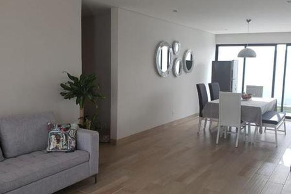 Foto de casa en venta en  , san francisco, san mateo atenco, méxico, 8055372 No. 04
