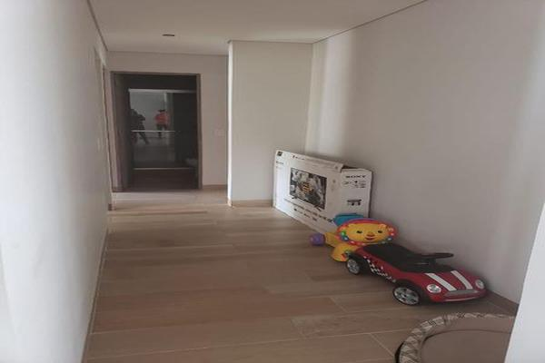 Foto de casa en venta en  , san francisco, san mateo atenco, méxico, 8055372 No. 08
