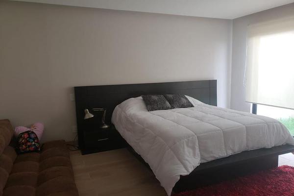 Foto de casa en venta en  , san francisco, san mateo atenco, méxico, 8055372 No. 09