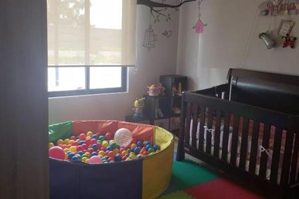 Foto de casa en venta en  , san francisco, san mateo atenco, méxico, 8055372 No. 12